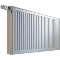 радиаторы стальные FURST ТИП 22) 500X2000 (4590 Вт)