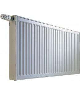 радиаторы стальные FURST (ТИП 22) 500X400    (918 Вт)