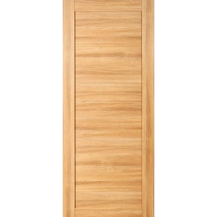 Двери  межкомнатные Эко Шпон модель 21, заказать недорого по низким ценам.