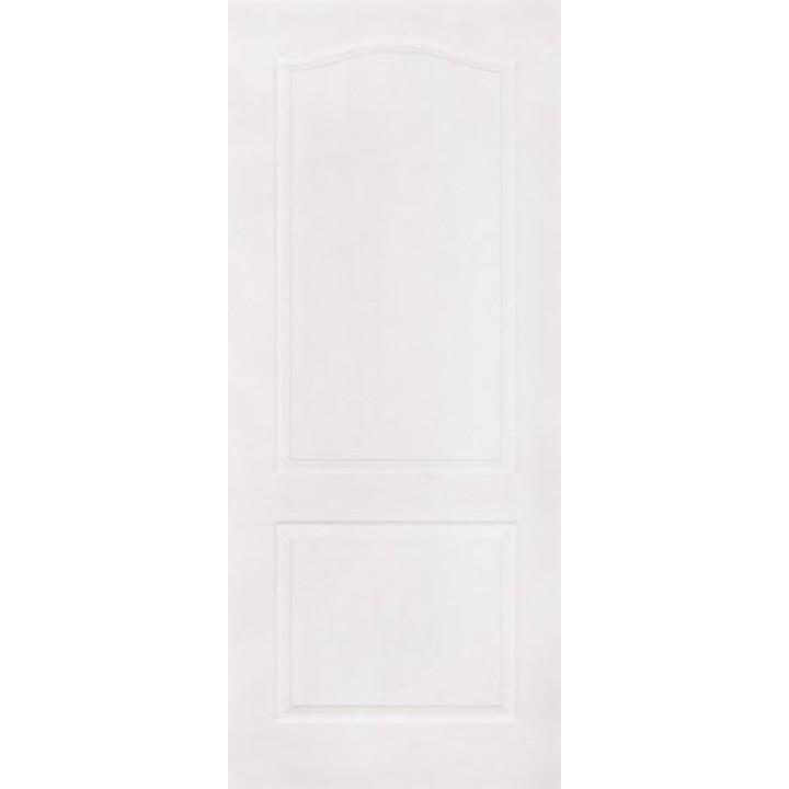 двери МДФ классик глухая грунтованная, заказать недорого по низким ценам.