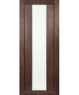 Двери межкомнатные Эко Шпон модель 24