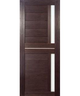 Двери межкомнатные Эко Шпон модель 27