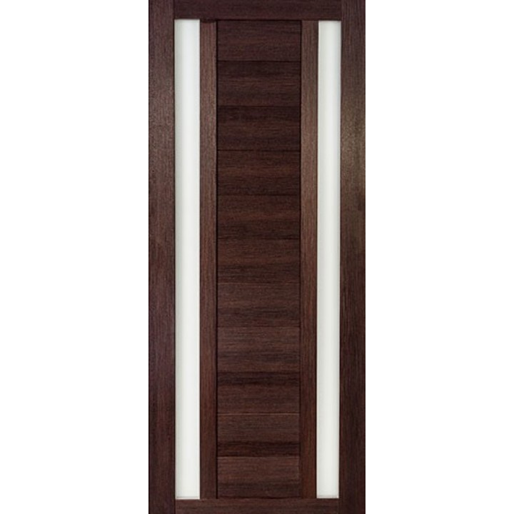 Двери межкомнатные Эко Шпон модель 28, заказать недорого по низким ценам.
