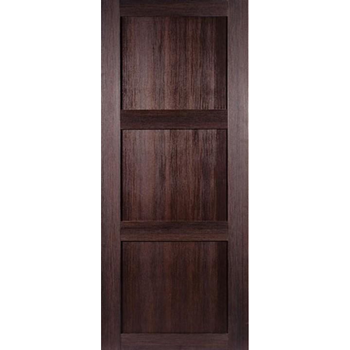 Двери межкомнатные Эко Шпон модель 31, заказать недорого по низким ценам.