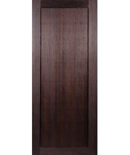 Двери межкомнатные Эко Шпон модель 32