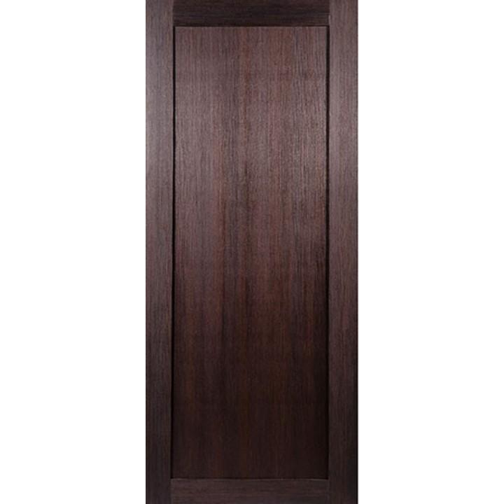 Двери межкомнатные Эко Шпон модель 32, заказать недорого по низким ценам.