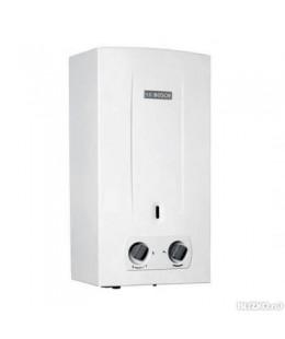 Колонки газовые WERT 10 E Silver 20кВт