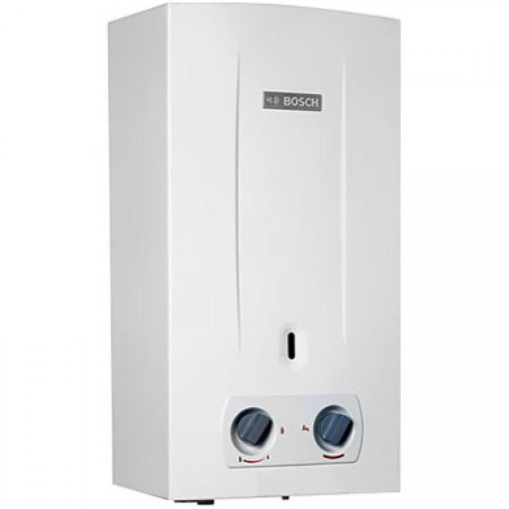 Газовая колонка Bosch Therm 4000 O WR 15-2 P 23 , заказать недорого по низким ценам.