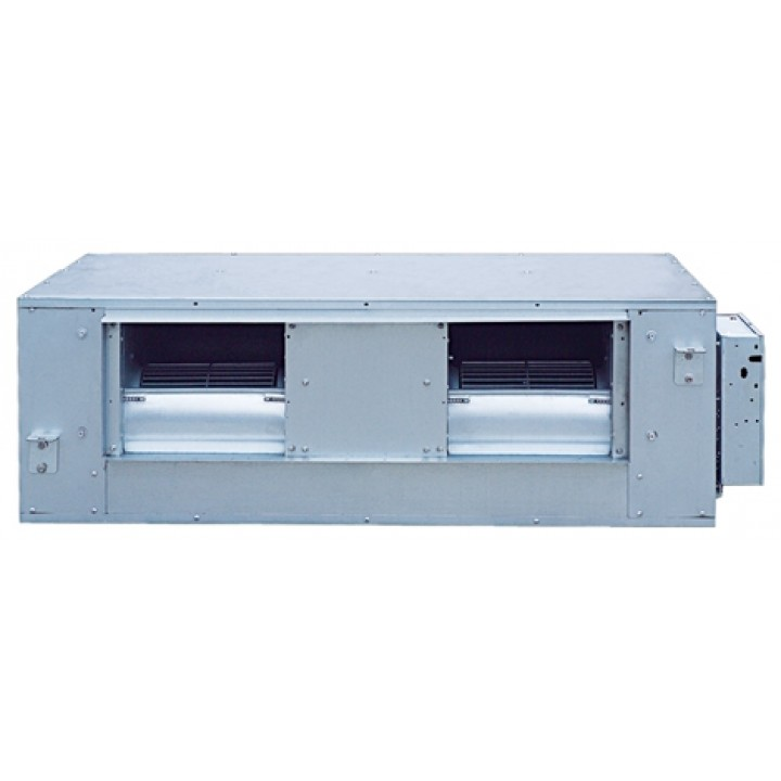 Кондиционеры высоконапорные канального типа, заказать недорого по низким ценам.