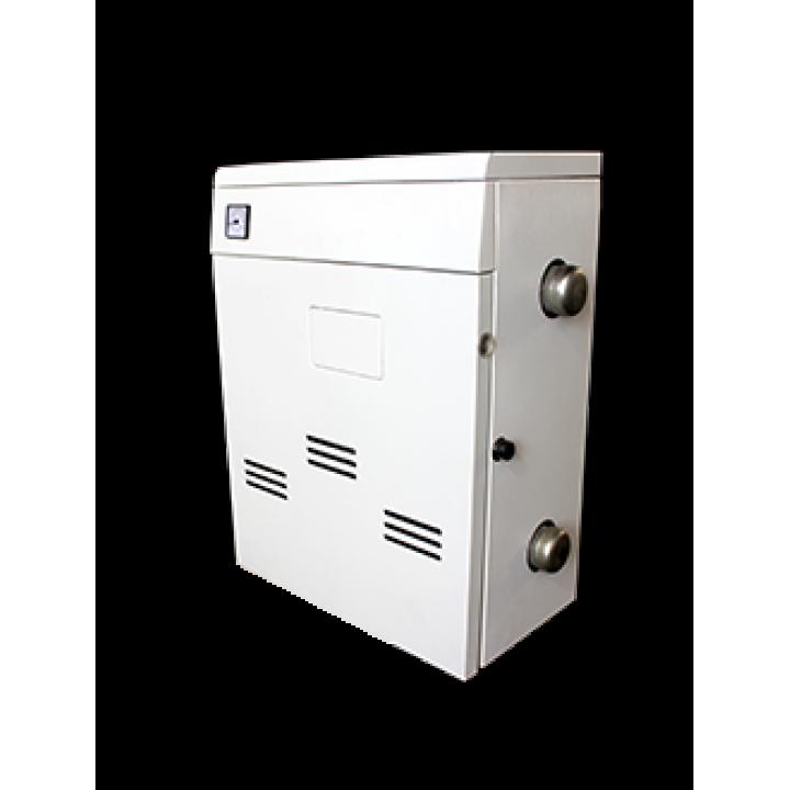 КС-Г-7 S-П КОНОРД парапетный газовый котел, заказать недорого по низким ценам.