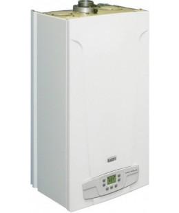 Котел газовый BAXI ECO-4s 24 (атмосферный)