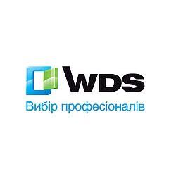 WDS 4 камерный