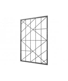 Решетки модель 1-11