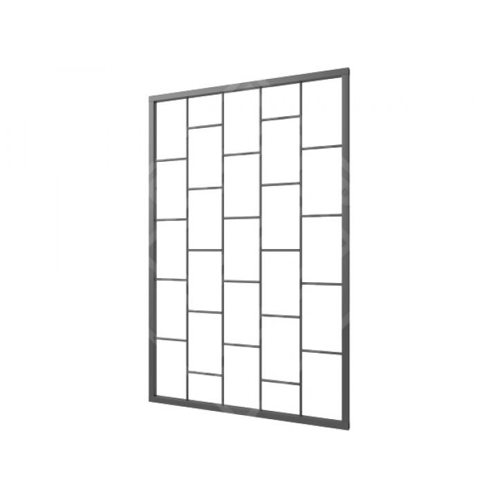 Решетки модель 1-3, заказать недорого по низким ценам.