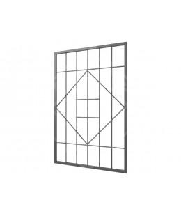 Решетки модель 1-6